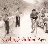BK 10 - Cycling's Golden Age