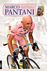 Marco Pantani: Legend of a Tragic Champion